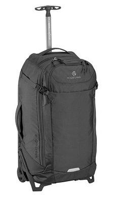Eagle Creek Taschen und Rucksack Sale z.B. EC Lync für 159,99€ (statt 238€)