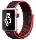 Apple Watch Series 3 LTE Nike+ Sport Loop für 390,90€ inkl. Versand