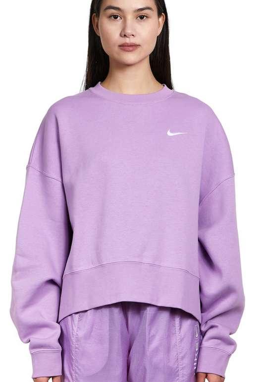 Nike Sportswear Essential Longsleeve für 28,34€ inkl. Versand (statt 55€)
