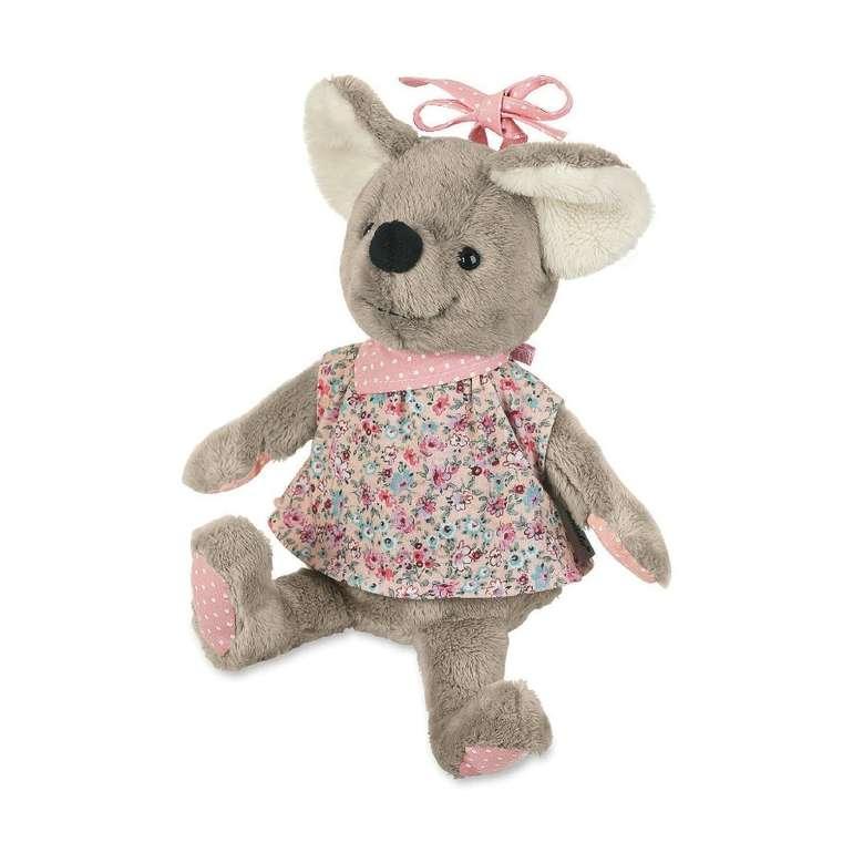 Sterntaler digitale Spieluhr Baby Chilling Box Mabel für 18,91€ inkl. Versand (statt 21€)