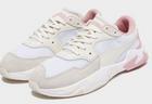 JD Sports Sale mit bis zu 50% Rabatt - z.B. Puma Storm Damen Sneaker ab 45€