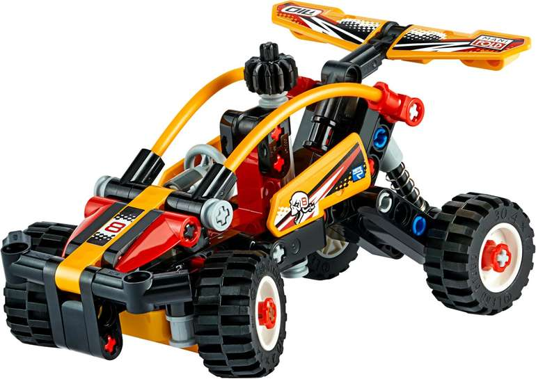 lego-technic-2-in-1-strandbuggy-42101