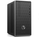 HP 590-p0564ng Desktop-PC (256GB SSD, 1TB HDD, RX 580 mit 4GB) für 479,20€