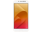Asus ZenFone 4 Selfie Pro 64 GB Sunlight Dual SIM für 204,95€ (statt ab 249€)
