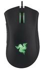Razer DeathAdder Chroma Gaming Maus für 39€ inkl. Versand