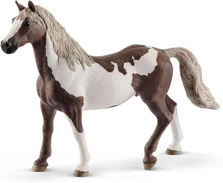 Schleich Horse Club - Paint Horse Wallach (13885) für 3,09€ inkl. Versand (statt 8€)