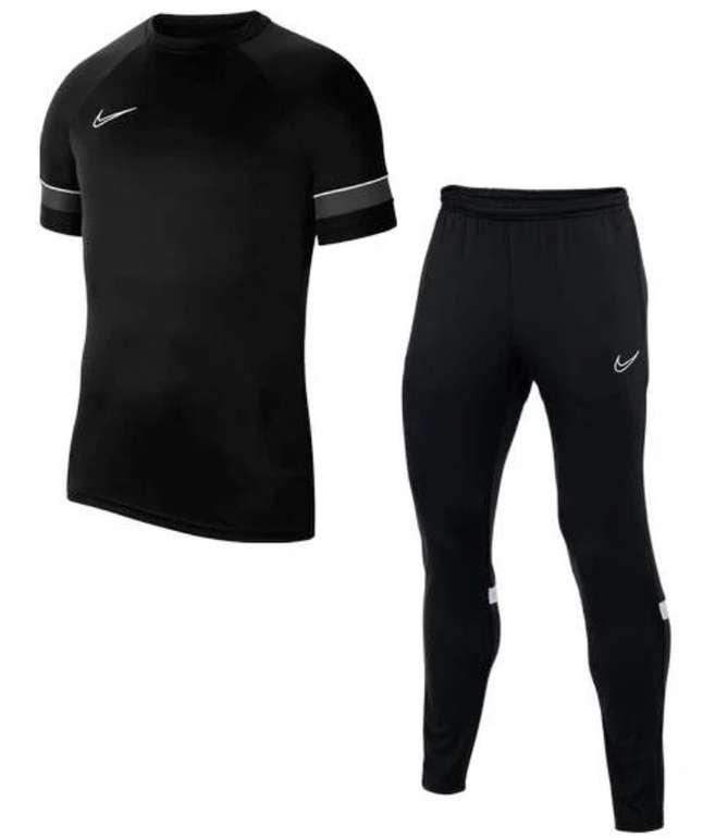 Nike Trainingsoutfit Academy 21 (versch. Farben) für 32,95€inkl. Versand (statt 38€)