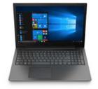 Lenovo V130-15IKB – 15,6″ Notebook (i5, 8GB RAM, 256GB SSD) zu 377€ (statt 458€)