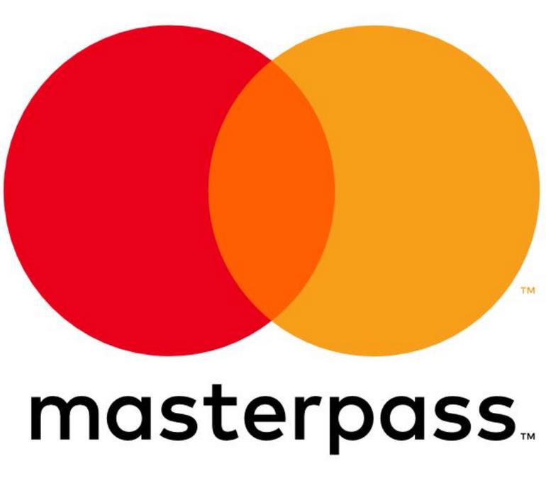 Masterpass by Mastercard: Der Online-Bezahldienst im Check