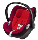 cybex Sale (Kinderwagen u.v.m) z.B. z.B. Babyschale Aton Q für 99,90€