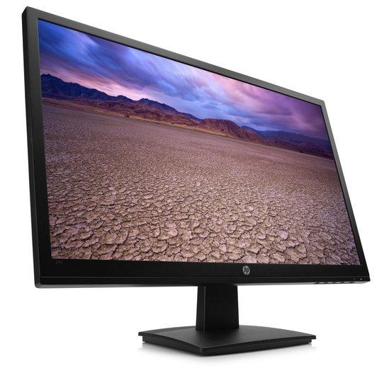 "HP 27o - 27"" Full-HD LED-Monitor mit 1ms Reaktionszeit für 109€ (statt 145€)"
