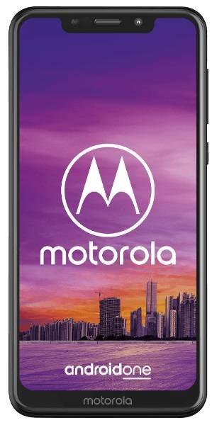 Media Markt Smartphone-Fieber + gratis Fußball, z.B. Motorola One für 179€