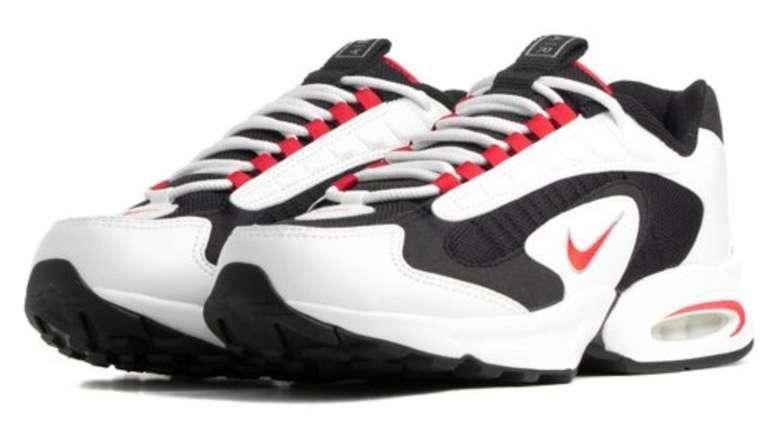 BSTN (Beastin) Sneaker & Fashion im Sale mit 16% Extra Rabatt - z.B. Nike Air Max Triax 96 Sneaker für 71,11€ (statt 103€)