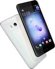 HTC U11 Smartphone - 5,5 Zoll, 64GB, 4GB RAM, 4K ab 379€ inkl. VSK (statt 469€)