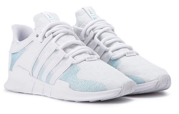 adidas Originals by Parley EQT Support ADV CK Sneakers