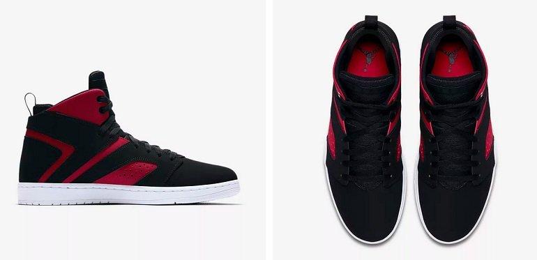 Nike Jordan Flight Legend Herren Sneaker