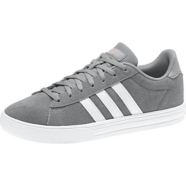 Adidas Damen Sneaker Daily 2.0 für 35,99€ inkl. VSK (statt 44€)
