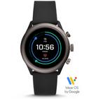 Fossil Sport Smartwatch (FTW4019P) für 169,15€ inkl. Versand (statt 209€)