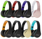 Andoer LH-811 digitaler 4 in 1 Bluetooth-Kopfhörer ab 7,95€ inkl. Versand