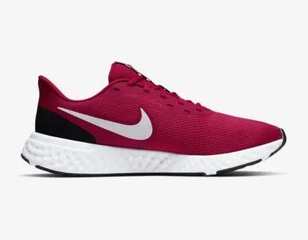 Nike Revolution 5 Herren-Laufschuh für 34,98€ inkl. Versand (statt 45€) - Nike Membership!