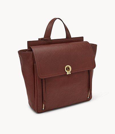 """Damen Rucksack/Tasche """"Amelia"""" für 91,60€ inkl. Versand (statt 115€)"""
