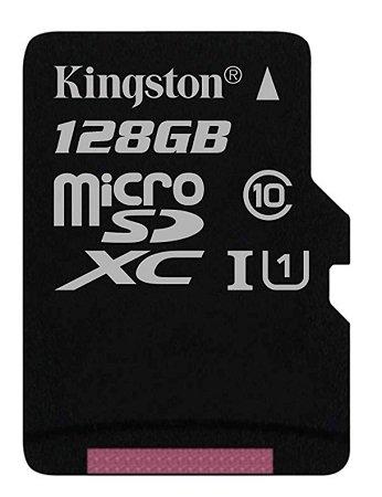 Ebay: 5€ Rabatt auf 17 ausgewählte Artikel, z.B. Kingston 128GB SSD für 10€