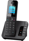 Panasonic KX-TGH 220 GB - Schnurloses Telefon für 29€ inkl. Versand (statt 45€)