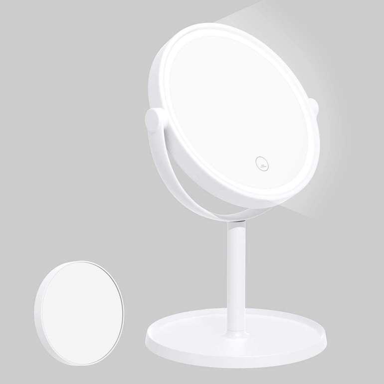 kasimir-spiegel2