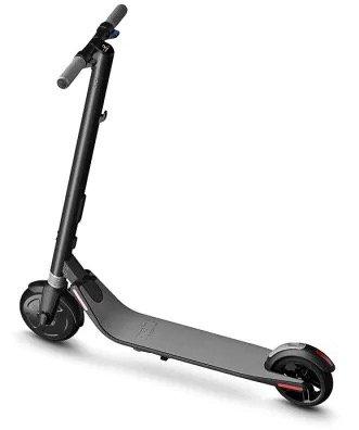 Ninebot KickScooter ES1 (by Segway) für 299,12€ inkl. Versand (EU-Lager!)