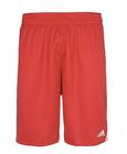 Adidas Shorts für Sport & Freizeit ab 9,99€ inkl. Versand
