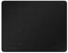 Speedlink Glorium Soft Touch Gaming Mauspad mit Kunstlederoberfläche für 10,98€