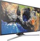 Samsung UE40MU6199 - 40 Zoll 4K Fernseher für 369,90€ inkl. Versand
