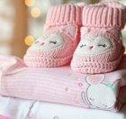 babymarkt: 20% auf Kinder- & Babymode im Sale + Versandkostenfrei ab 20€