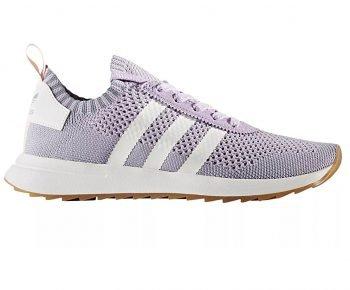 Adidas Damen Sneaker Flashback Primeknit für 47,98€ inkl. Versand (statt 74€)