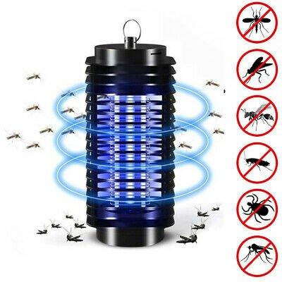 UV Insektenvernichter für 9,99€ inkl. Versand