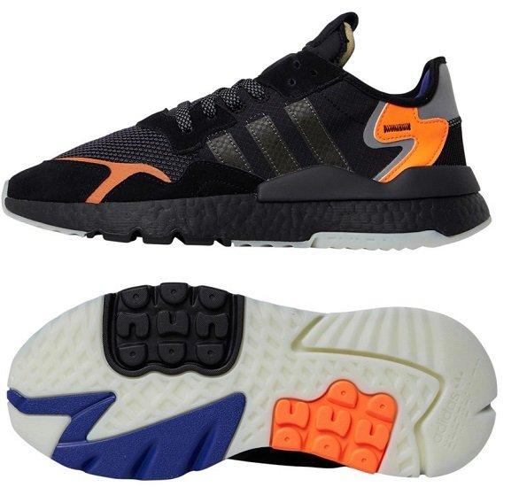 adidas Originals Dimension Herren Sneaker 2