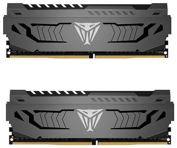 Patriot Viper Steel 32GB DDR4 RAM Kit für 90,46€ (statt 164€)