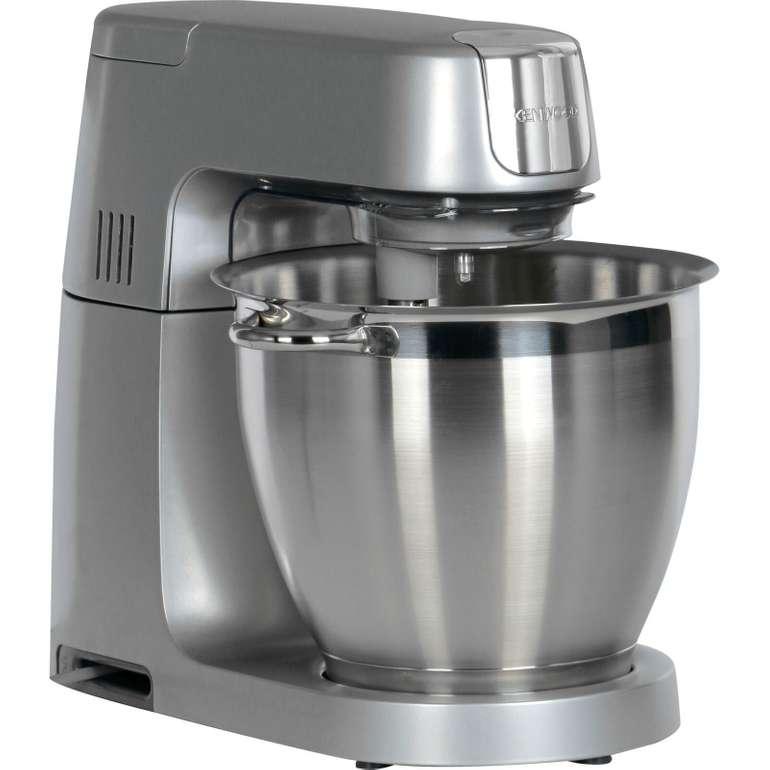 10% auf ausgewählte Haushaltsgeräte bei eBay - z.B.  Kenwood Chef Elite XL KVL6320S für 396,24€ (statt 432€)