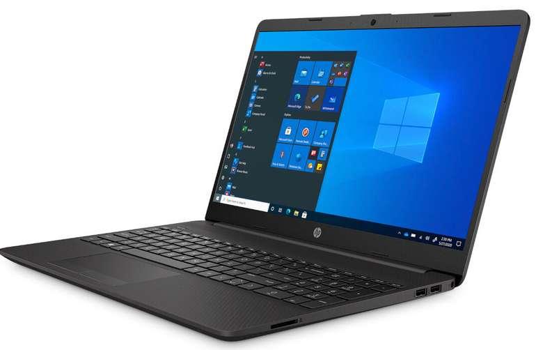 HP 250 G8 34N29ES mit 15 Zoll (Full HD, Intel i3-1005G1, 8GB RAM, 256 GB SSD) für 452,03€ inkl. Versand