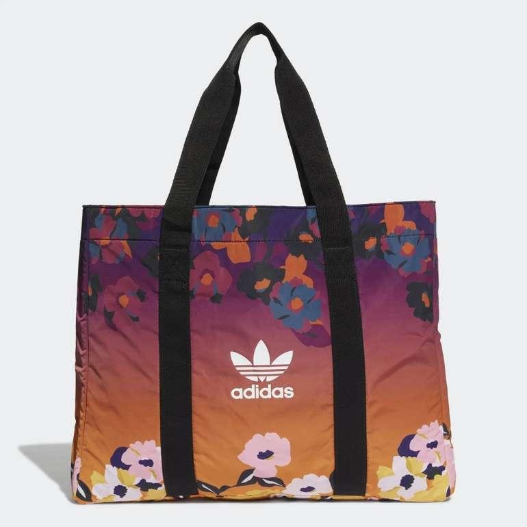 Adidas Her Studio London Shopper für 23,80€ inkl. Versand (statt 40€) - Creators Club