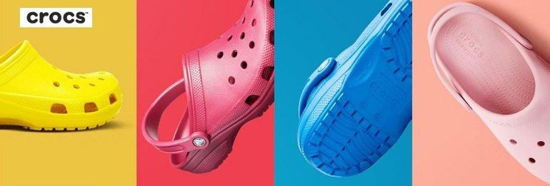 veepee-crocs-2