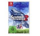 Xenoblade Chronicles 2 (Nintendo Switch) für 40,51€ (Vergleich: 47€)