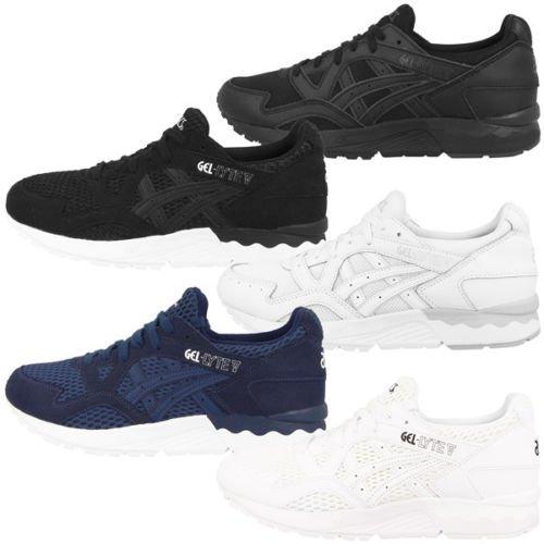 Asics Gel-Lyte V Sneaker für Herren nur je 55,90€ inkl. Versand