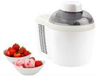 Medion Eismaschine MD 16980 (selbstkühlend, für 700ml Eis) je 69,95€ inkl. VSK