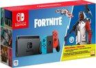 Nintendo Switch 32GB Fortnite Bundle für 289,99€ inkl. Versand (statt 329€)