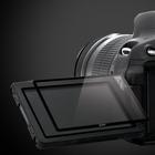 Gratis: Rollei Kamera Displayschutzfolie kostenlos gegen Newsletter Abo