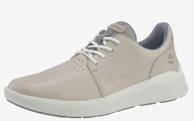 Timberland Herren Sneaker Bradstreet Ultra für 57,59€ inkl. Versand (statt 70€)
