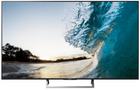 Sony KD-55XE8505 - 55 Zoll UHD 4K Smart TV für 844€ (statt 969€)