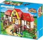 Großer Reiterhof mit Paddocks (Playmobil 5221) für 78,29€ (statt 89,99€)