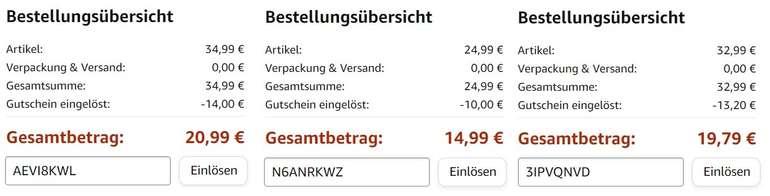 Amazon-Gutscheine3